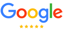 5 Star Google Review-Homestead FL Tree Trimming and Stump Grinding Services-We Offer Tree Trimming Services, Tree Removal, Tree Pruning, Tree Cutting, Residential and Commercial Tree Trimming Services, Storm Damage, Emergency Tree Removal, Land Clearing, Tree Companies, Tree Care Service, Stump Grinding, and we're the Best Tree Trimming Company Near You Guaranteed!
